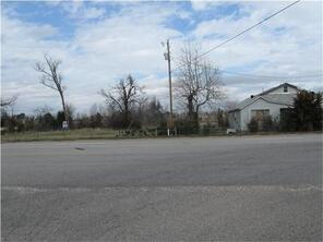 6.82 Ac W. Henri de Tonti Blvd., Tontitown, AR 72762 Photo 4
