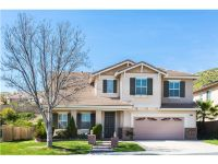 Home for sale: 30033 Cambridge Avenue, Castaic, CA 91384