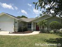 Home for sale: 59 Mentor Dr., Naples, FL 34110