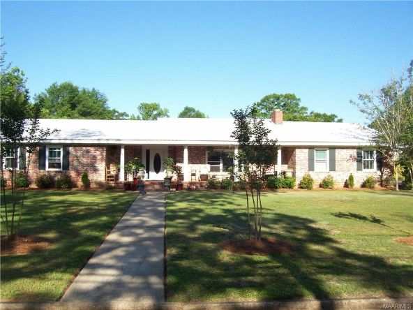 231 Burnett St., Greenville, AL 36037 Photo 26