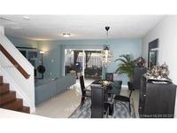 Home for sale: 14066 S.W. 179th Terrace # 14066, Miami, FL 33177