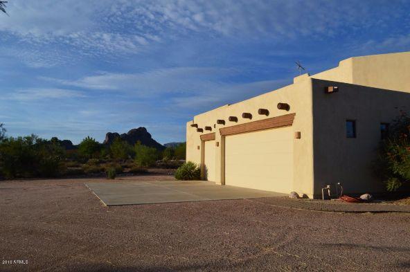 6469 S. Alameda Rd., Gold Canyon, AZ 85118 Photo 61