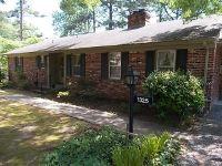 Home for sale: 1325 Willingham Avenue, South Boston, VA 24592
