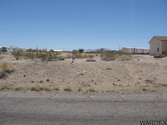 13123 S. Cove Pl., Topock, AZ 86436 Photo 1