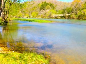 755 Spring Valley Dr., Mammoth Spring, AR 72554 Photo 2