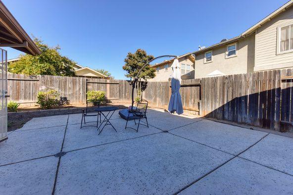4141 Vowell St., Sacramento, CA 95838 Photo 17