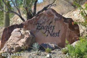 14340 E. Desert Tortoise Trail, Fountain Hills, AZ 85268 Photo 19