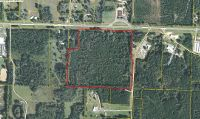 Home for sale: Hwy. 90, Marianna, FL 32446