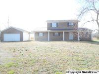 Home for sale: 134 Priest Ln., Hazel Green, AL 35750