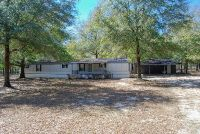 Home for sale: 252 County Rd. 106, Columbia, AL 36319