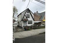 Home for sale: 3324 Kingsland Avenue, Bronx, NY 10469