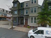Home for sale: Marine Rd. U:2, Boston, MA 02127