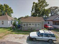 Home for sale: Lucinda, Pekin, IL 61554