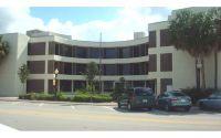Home for sale: 228 Ridgewood Dr., Sebring, FL 33870