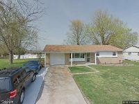 Home for sale: Nightingale, Granite City, IL 62040