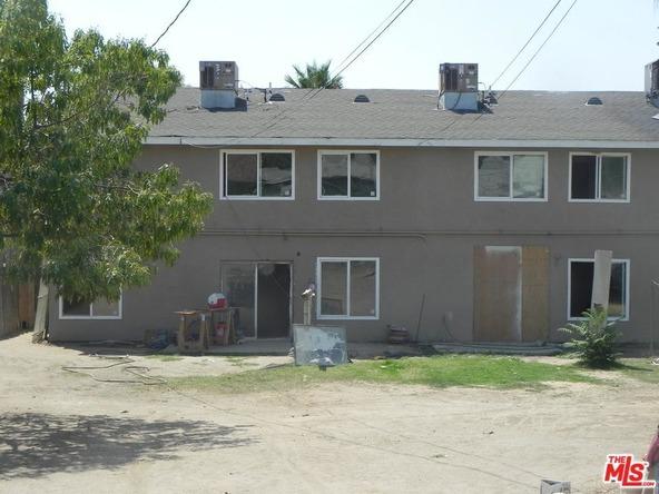 1814 Quincy St., Bakersfield, CA 93305 Photo 5