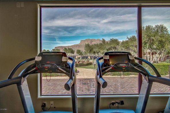 2972 S. Lookout Ridge, Gold Canyon, AZ 85118 Photo 34
