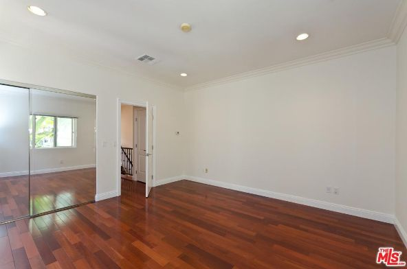 8604 Rugby Dr., West Hollywood, CA 90069 Photo 17