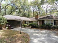 Home for sale: 936 Larson Dr., Altamonte Springs, FL 32714
