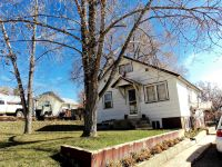 Home for sale: 843 Ranney St., Craig, CO 81625