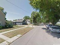 Home for sale: Walnut, Webster City, IA 50595