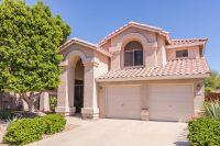 Home for sale: 4446 E. Woodridge Dr., Phoenix, AZ 85032