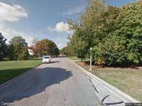 Home for sale: Madison, Sturgis, MI 49091