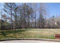 Home for sale: 310 Morgan Hill Ct., Alpharetta, GA 30022