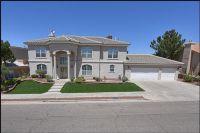 Home for sale: 6357 la Posta, El Paso, TX 79912