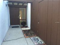 Home for sale: 109 E. Davis Blvd., Tampa, FL 33606