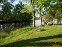 Home for sale: 6332 E. State Rd. 16, Monticello, IN 47960