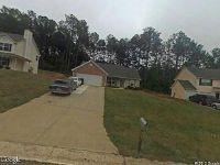 Home for sale: Sunnydale, Jonesboro, GA 30236