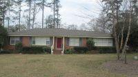 Home for sale: 105 Forrest Ave., Gordon, GA 31031