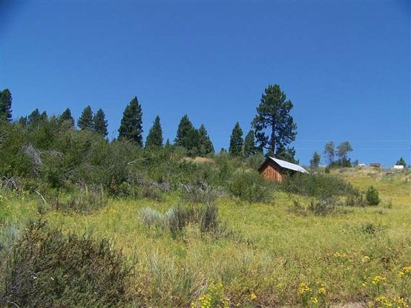 10 Palamar Crt Lot 3 # 12, Boise, ID 83716 Photo 2