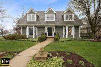 Home for sale: 512 Amy Ln., Wheaton, IL 60187