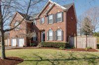 Home for sale: 6212 Deerbrook Dr., Nashville, TN 37221