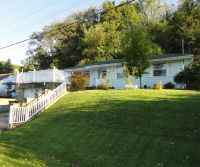 Home for sale: 211 Jefferson St., Newell, WV 26050