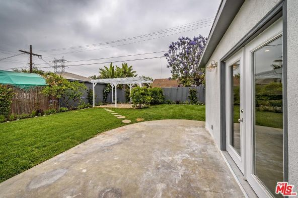 5612 Bowesfield St., Los Angeles, CA 90016 Photo 36