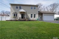 Home for sale: 40 Bunnell Pl., West Babylon, NY 11704