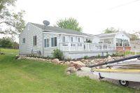 Home for sale: 409 Egan Hwy., Brooklyn, MI 49230