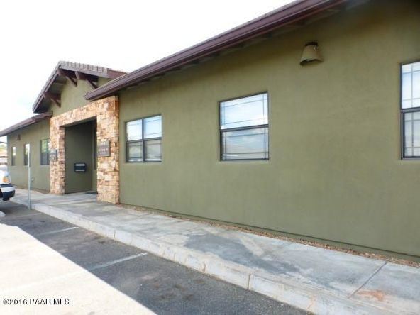 3109 Clearwater Dr., Prescott, AZ 86301 Photo 28