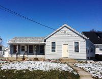 Home for sale: 2313 3rd St., Peru, IL 61354