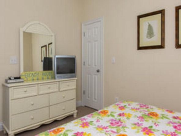 6253 Breeze Time Cir., Gulf Shores, AL 36542 Photo 10