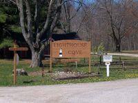 Home for sale: Tbd White Cedar, Lake, MI 48632