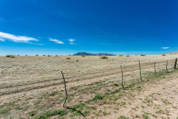 3040 W. Russland Rd., Chino Valley, AZ 86323 Photo 32