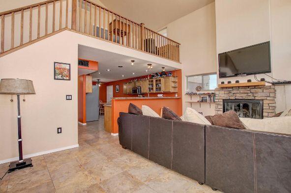 14144 E. Westland Rd., Scottsdale, AZ 85262 Photo 81