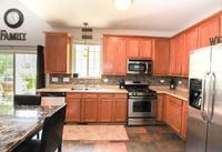 Home for sale: 1072 Colonial Dr., Joliet, IL 60432