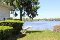 Home for sale: 11070 E. Cir., Walkerton, IN 46574