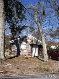 Home for sale: 262 Avenue C, Ronkonkoma, NY 11779