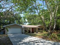 Home for sale: 9415 W. Green Bay Ln., Crystal River, FL 34428